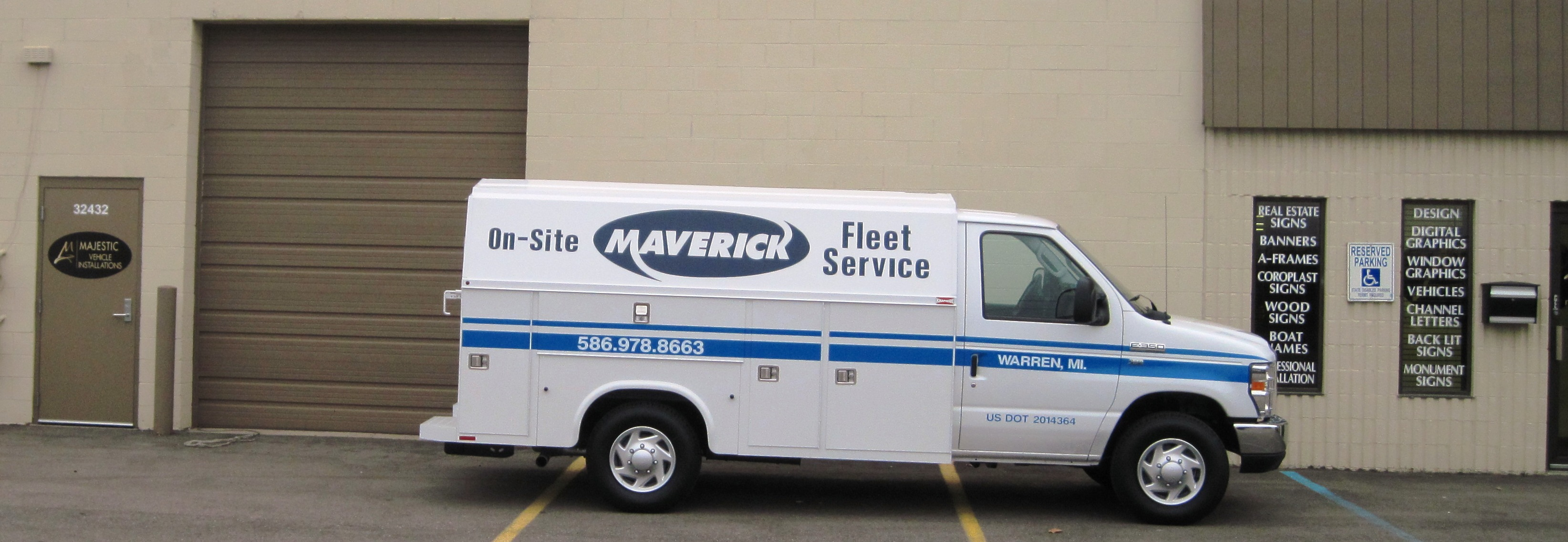 What Makes The Ideal Or Best Vehicle Wrap Or Graphic